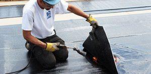 24/7 Emergency Roof Leak Repairs