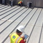 How To Extend The Service Life Of Your Flat Commercial Roof